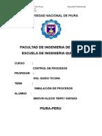Control de Procesos  1.docx