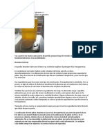 Como hacer glicerina.pdf