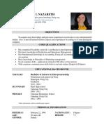 ms.nazareth.resume.pdf