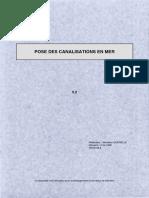 05_2.pdf