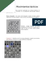 ADA 2. Ejercicio de motivos tácticos.doc