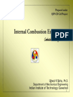 17.combustion in si engines.pdf