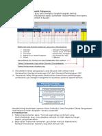 Templat Pelaporan PS KSSM Tingkatan 1- Reka Bentuk Teknologi