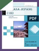 modul-jepang-xb.pdf