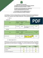 1º Retificação.pdf