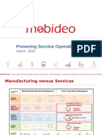 Introduction to Mobideo