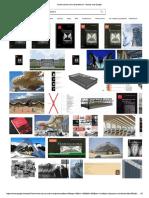La Estructura Como Arquitectura 2