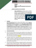 ODSD GALLEGOS elena.doc