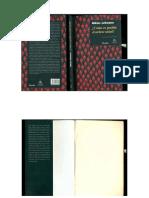 ¿Cómo es posible el orden social-, Niklas Luhmann.pdf