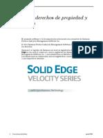 Manual-de-Planos-detallados-en-Solid-Edge.pdf