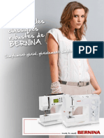 Bernina 1008 215 Fr Low-res