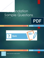 ITIL Foundation Sample Questions-P1.pdf