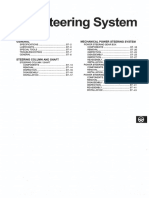Stering System.pdf