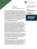 16022017 Presseinformation Bgi Valentinsgeschaft