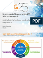 04 Asugsm7.2 Requirementsmanagement