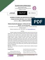 SKRINING-FITOKIMIA-DAN-IDENTIFIKASI-KOMPONEN-UTAMA-EKSTRAK-METANOL-KULIT-DURIAN-Durio-zibethinus-Murr.-VARIETAS-PETRUK.pdf