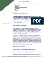 Ac. STJ 18.12.2007 (Trespasse e Concorrência)