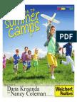 Kids & Camp - 0215