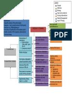 Anemias Chart