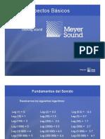 02 Aspectos básicos Logarítmos V1.2.pdf