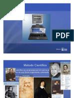 00 Mediciones SIM-3 V1.2a.pdf