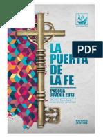Folleto_de_Pascua_2013___La_Puerta_de_la_Fe.pdf