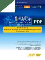 WalkingTheDragons-ep4-2678268