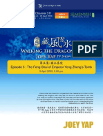 WalkingTheDragons-ep5-47674738