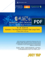 WalkingTheDragons-ep6-4947837
