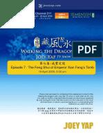 WalkingTheDragons-ep7-92828717