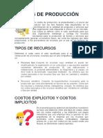 COSTOS DE PRODUCCIÓN.docx