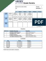 Horario de aula Granbery .pdf
