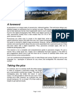 Panorama_Tutorial_by_barninga.pdf