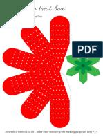 strawberry-box.pdf