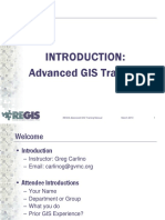 Arc Gis 2 Training Manual