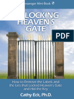 Unlocking-Heavens-Gate.pdf