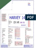 KF14CHR-6050A2493101-MB-X01