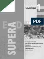 SUP9 Mod1 PDF