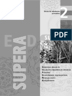 SUP9 Mod2 PDF