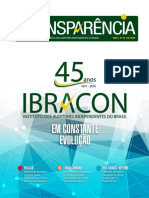 Ibracon Revista