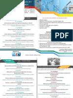 talleres 2017 canifarma.pdf