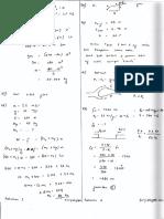 pembahasan+soal+fisika+sttd.pdf