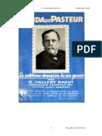 La vida de Pasteur - Renato Vallery Radot.pdf