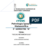 Petro Ignea