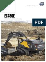 Brochure_EC480E_SV_12_20041705_B_2015.03