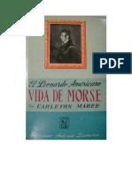 Biografia de Marco Polo - C. Verdejo.pdf