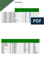 Daftar Fasilitas Kesehatan di Indonesia.xls