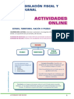 legislacionfiscalyaduanal.pdf