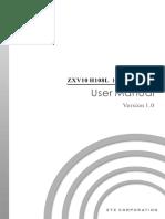 zte modem wind ZXV10-H108L-User-Manual_2.pdf
