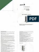 eshop ariella oil heater manual with rough en english translation.pdf